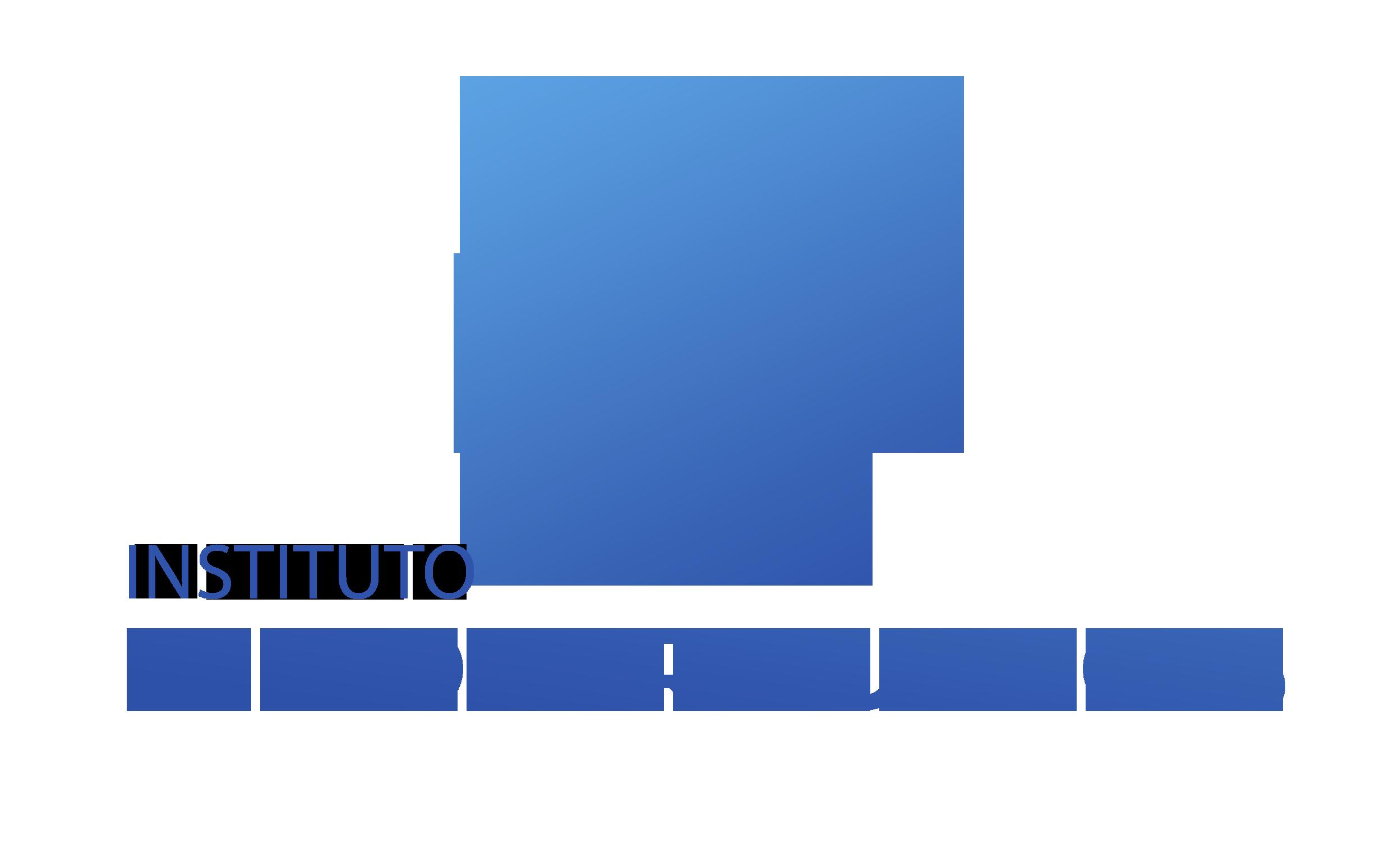 Logo IBDO